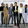 huey-lewis-the-news-hip-to-be-square-298160-296x300