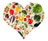 ist2_6148437-i-love-healthy-eating