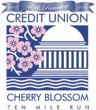 Cherry Blossom 10-Mile Run!