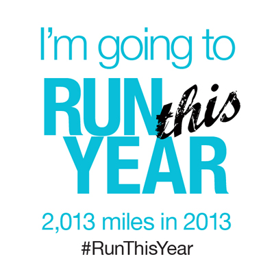 run-this-year-badge-400x4001