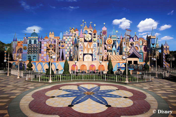 HKDL_its_a_small_world_CRD