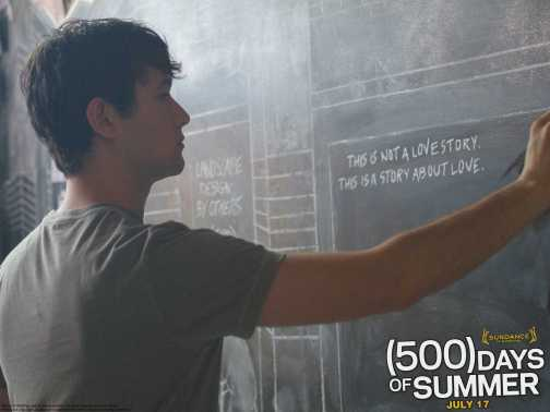 2009_500_days_of_summer_wallpaper_0021
