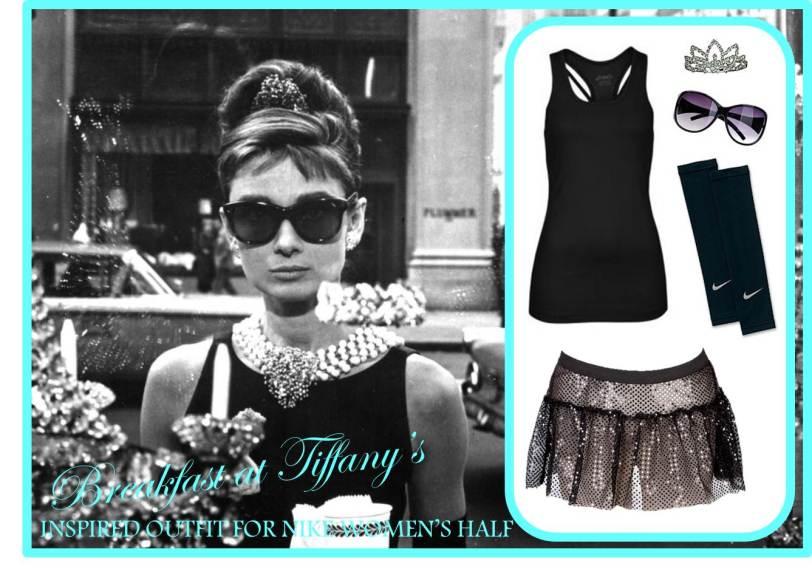Audrey-inspiration