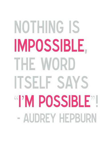 quote_Audrey