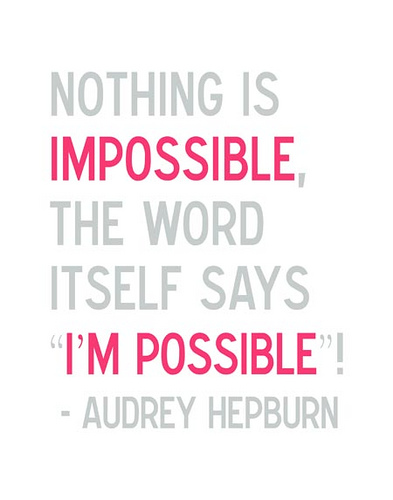 quote_Audrey