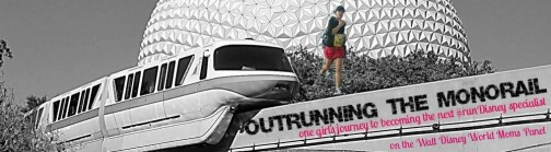 cropped-outrunning29