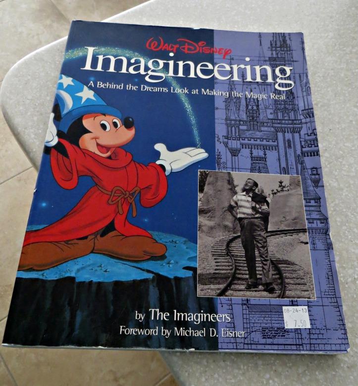 Imagineering_1