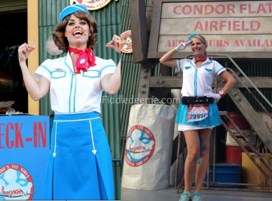 Minnies-Fly-Girl-Costume-runDisney-Disneyland-Half-Marathon-10k