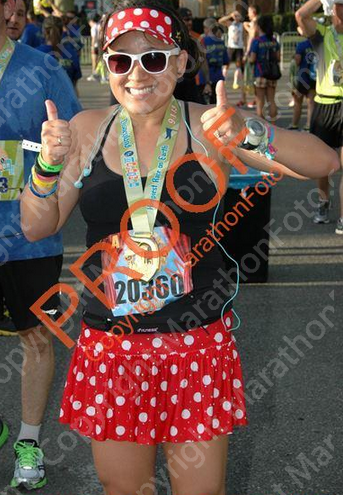 13.1 done!