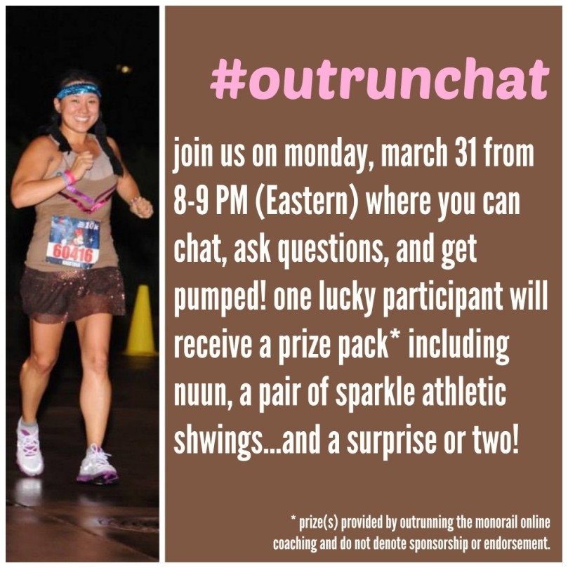 outrunchat