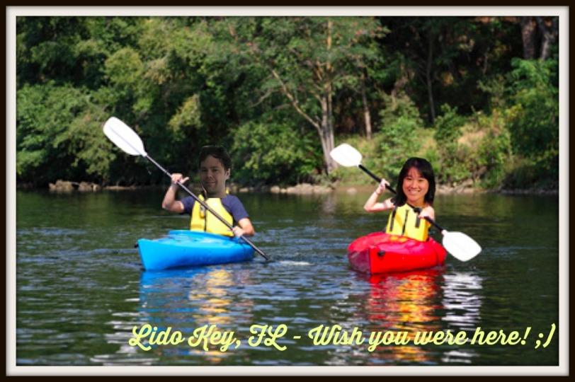 lido_kayak.jpg