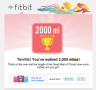 (from my Fitbit Dashboard)