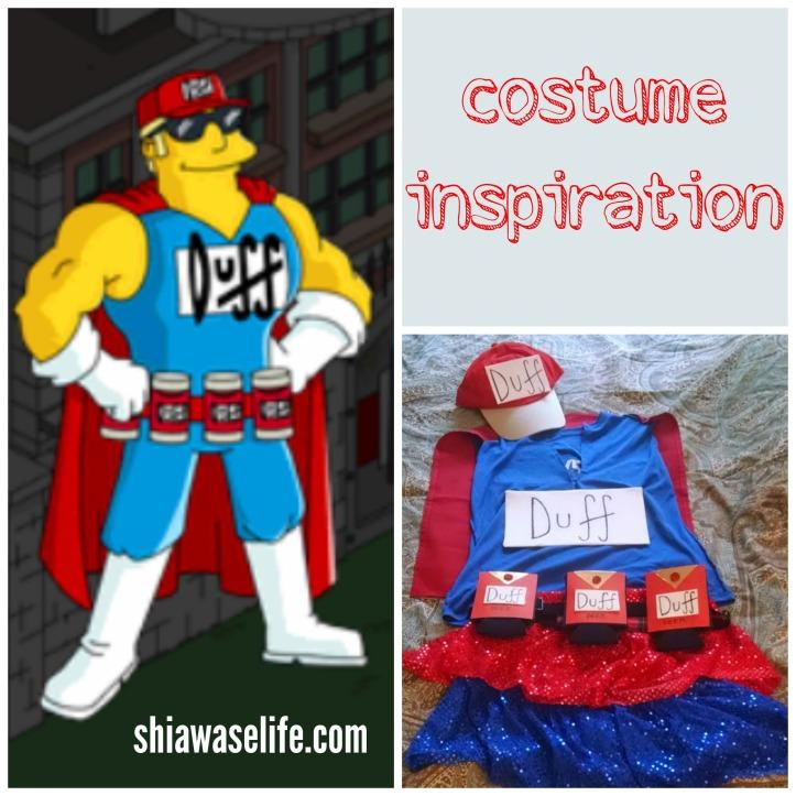 duffman_costume