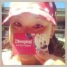 Disneyland Half Marathon Weekend, 2013.