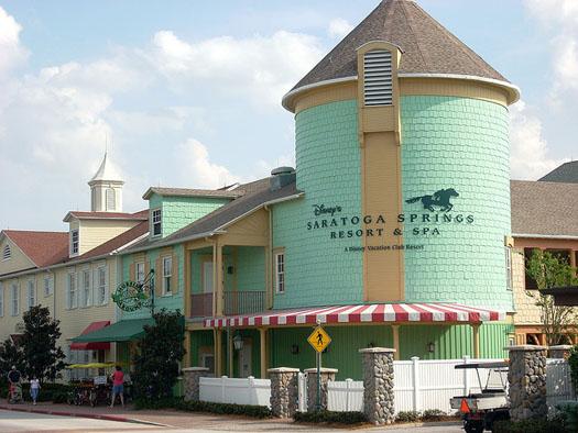 best resort recommendations rundisney tower of terror 10 miler weekend shiawase life. Black Bedroom Furniture Sets. Home Design Ideas