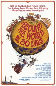around-the-world-in-80-days-movie-poster-1968-1020209521