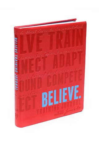 believejournal_v3_front_large