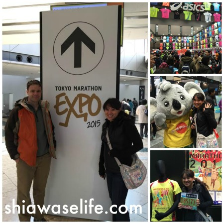 expo_collage