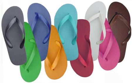 Milenio-Wholesale-Flip-Flops-e1347649613637