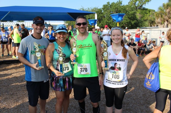 pineview5k6