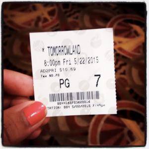 tomorrowland_movie