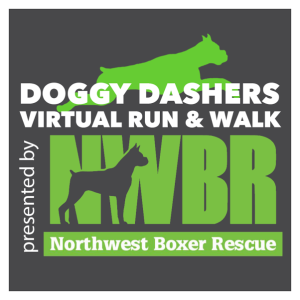 doggy_dashers_logo_green.psd