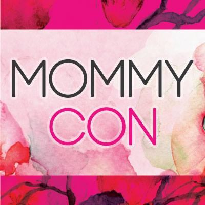 mommycom.jpg