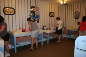 Magic-Kingdom-Baby-Care-Center-Changing-Room-600-x-400