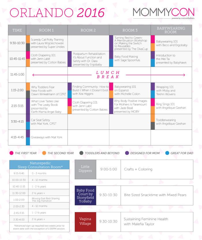 Orlando-2016-Schedule-700x832.jpg