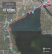 coursemap-tampa16_15k