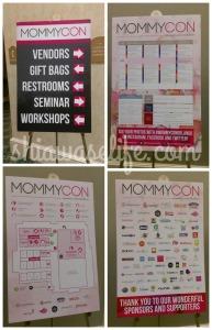 mommycon3