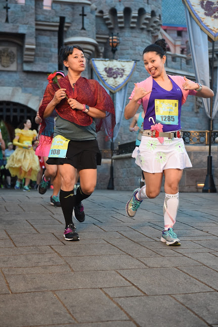 RUNDISNEY_DLRMARAACTION4_20170514_401740192404