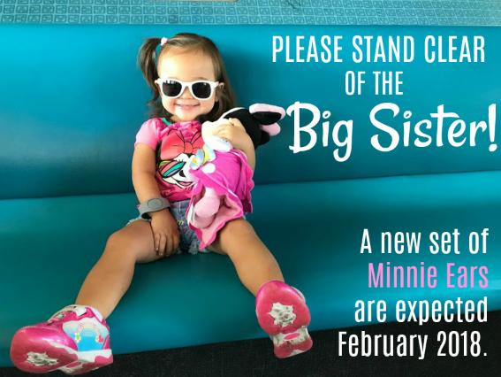 Big Sister2018
